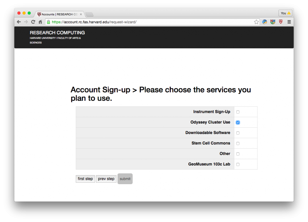 account-sign-up-cluster-use