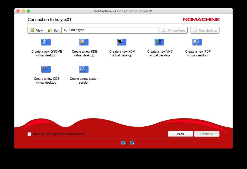 nx-create-new-desktop