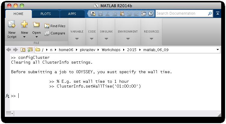 Matlab ppt.