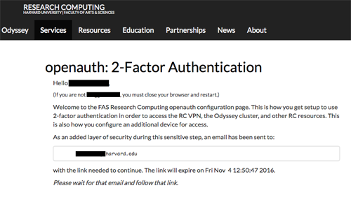 openauth_step1