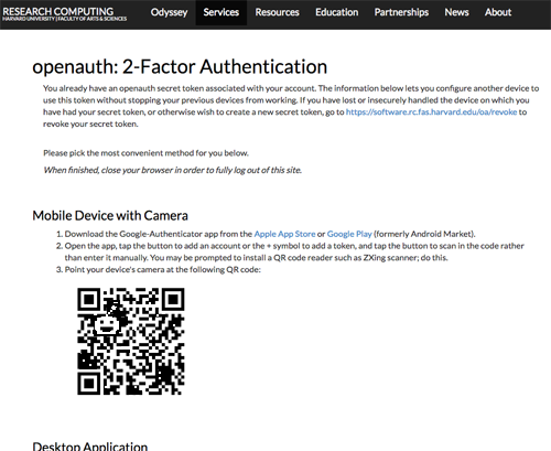 openauth_step3